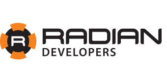 Radian Developers